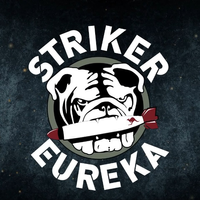 StrikerEureka42